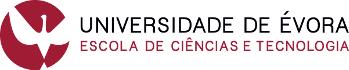 Logo UÉvora