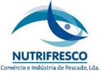 Logo Nutrifresco